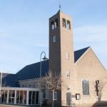 Kerkdienst 16 mei @ Gereformeerde kerk | Lunteren | Gelderland | Nederland