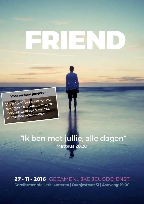 friend_jeugddienst-27-nov-2016