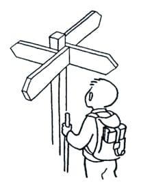 Onbegrip over geloof
