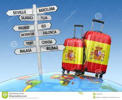 Op reis – als verdwaalde reiziger…
