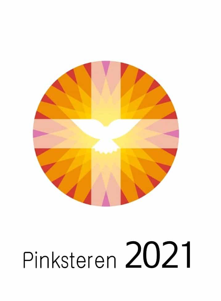 Kinderoppas 20210523.3