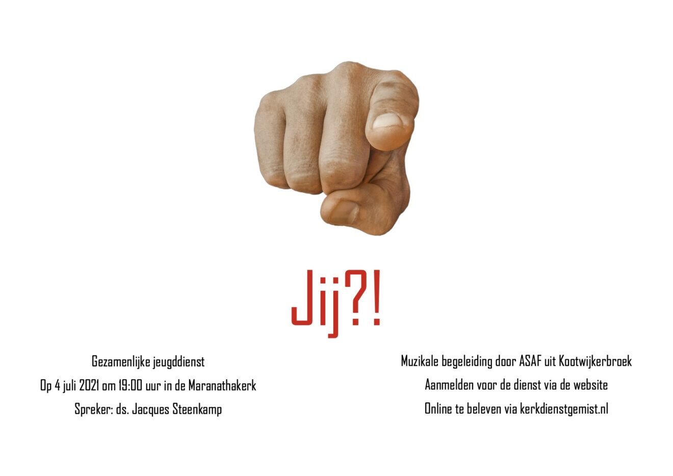 Poster jeugddienst 4 juli 2021 (2.1)