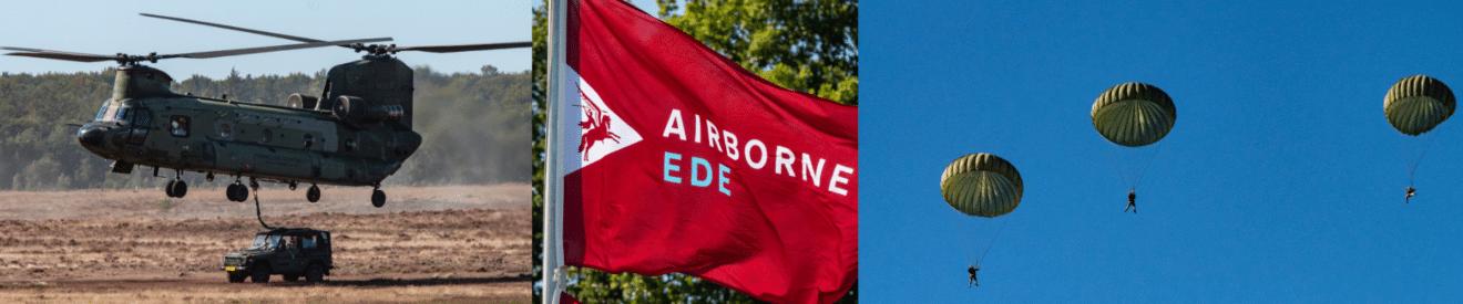 Airborne.2.slider