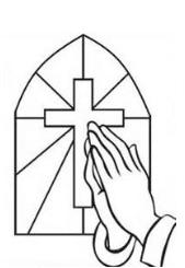 Gebedsgroepje