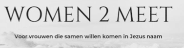 Women2meet–W2M